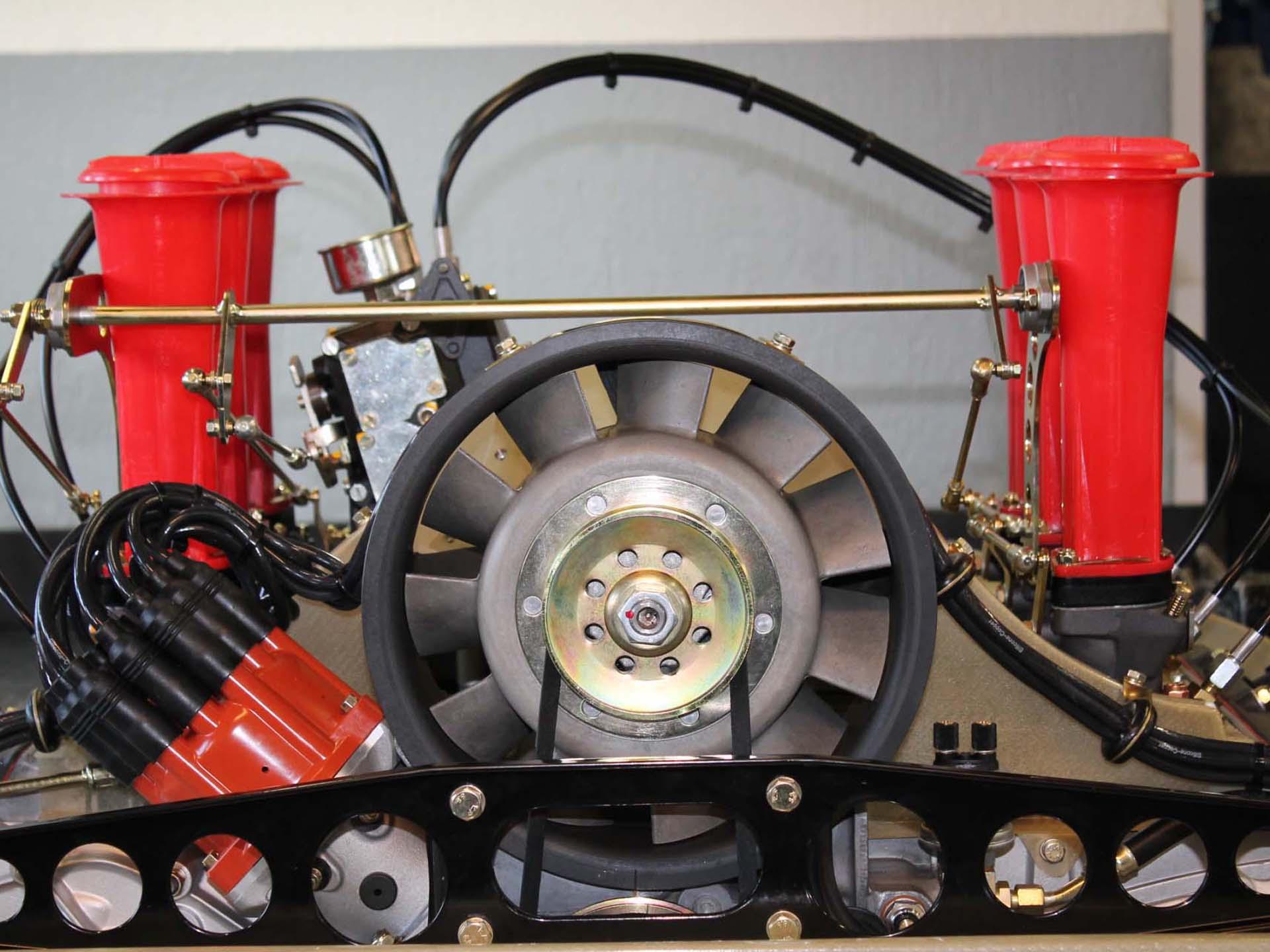 Angebote Motoren